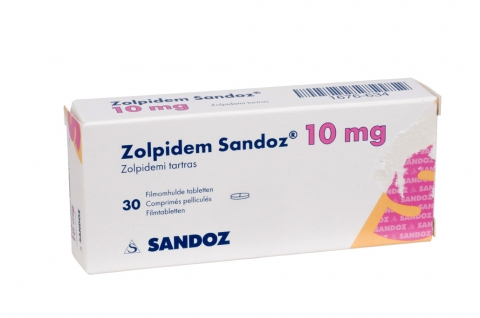 Ambien dosage 20 mg safe