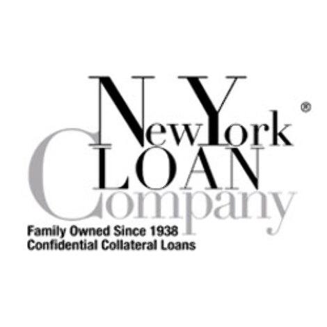 New york loan company