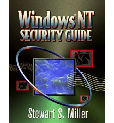 GAT Preparation Guide of NTS Free Download - NTS
