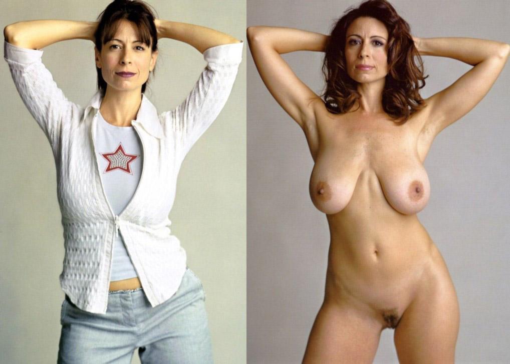 Верхняя одежда женская оптом в украине сравнить