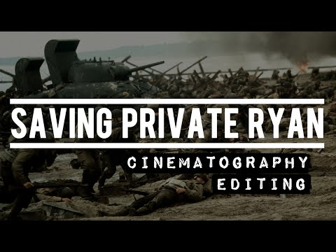 Free saving private ryan Essays and Papers