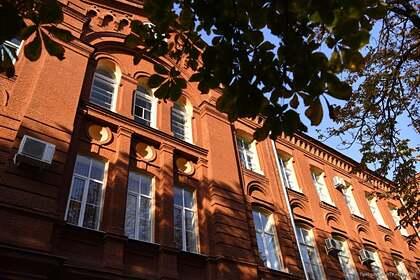 Харьковские студенты объявили забастовку из-закоронавируса