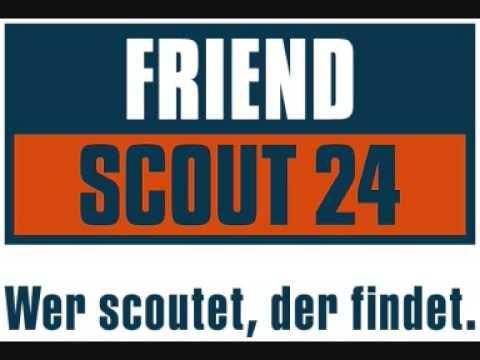 partnersuche friendscout24 kostenlos rapperswil