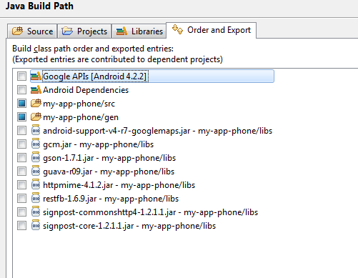 epath (Set Executable Path) - Microsoft Docs
