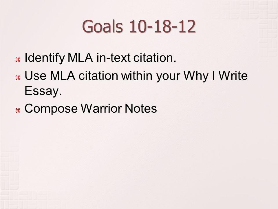 Write my citation essay