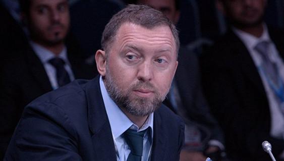 Дерипаска инициировал разбирательство сЧерногорией, защищая инвестиции