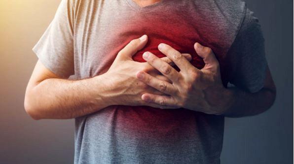 Назван способ снизить риск сердечных заболеваний