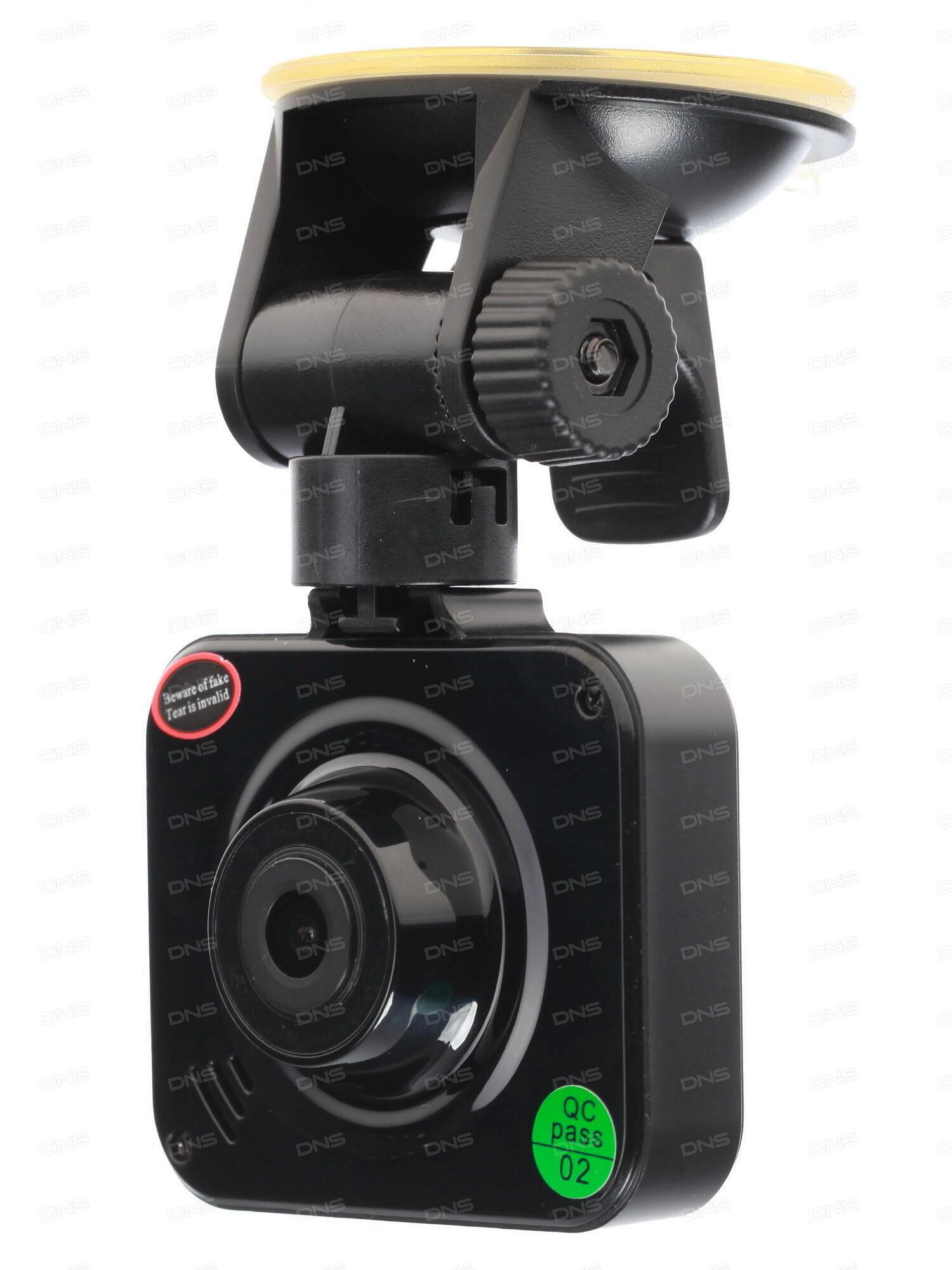 видеорегистратор автомобильный vr-155 инструкция
