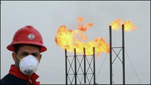 Цена нанефть марки Brent выросла до$66,22забаррель