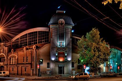 Стали известны города России сужасными отелями