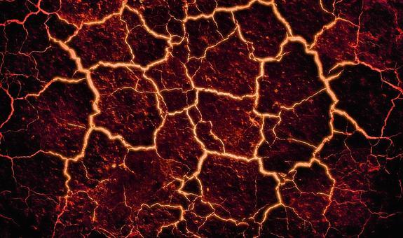 ВОкинском районе Бурятии зафиксировано четырехбалльное землетрясение