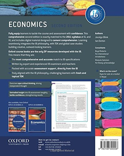 Ib economics coursework word count - disteinsacom