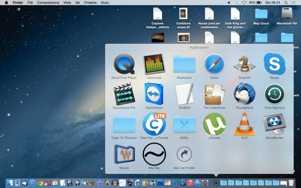Old Version of Quicktime 25 Download - OldAppscom for Mac
