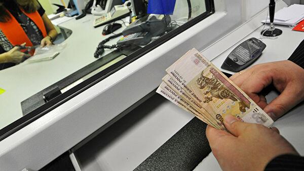 Банки придумали способ вернуть похищенные деньги россиян