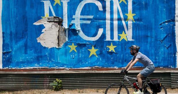 «Открытость неоправдалась»: почему ЕСотказывается инвестировать вБеларусь