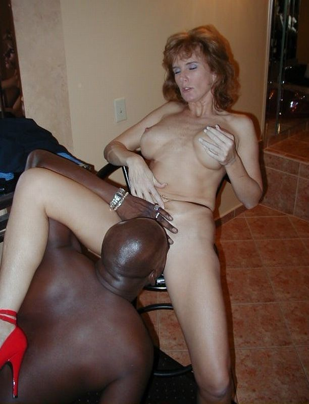 Anal family orgy story