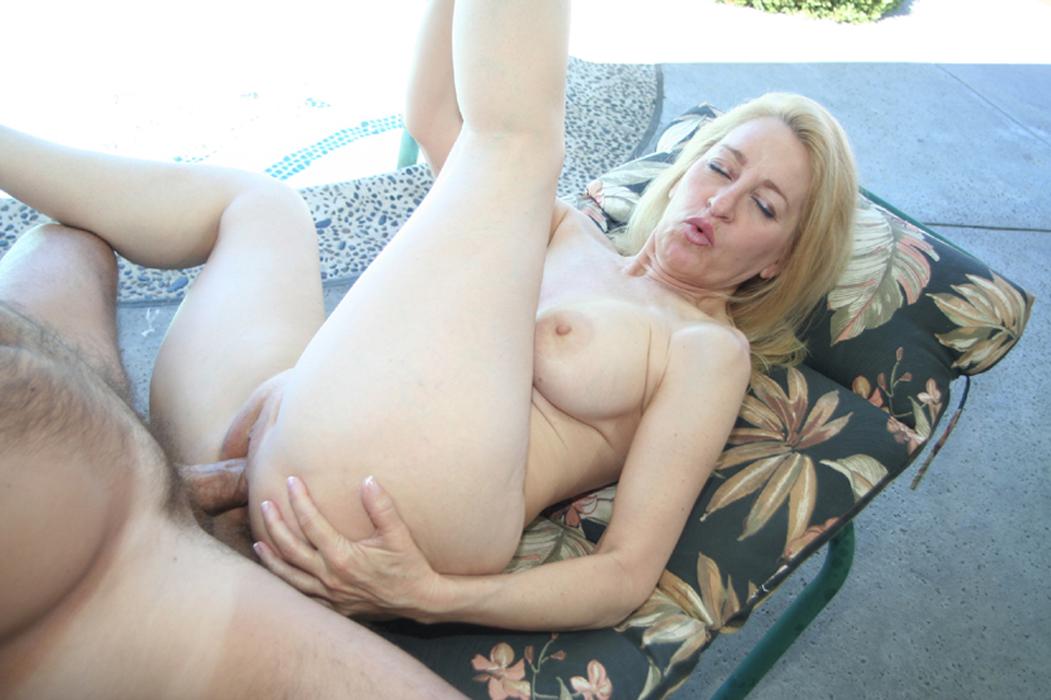 Big dick porn pic