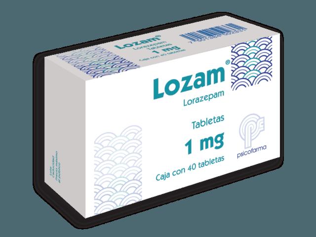 Alplax 2 mg efectos