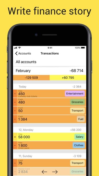 Atbonline financial history video app download