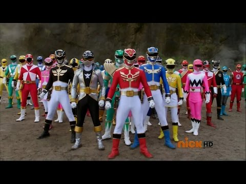 Megaforce Kids and Family - Shoppingcom