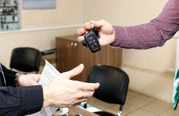 Перечислены ошибки, которые допускают водители припокупке машин