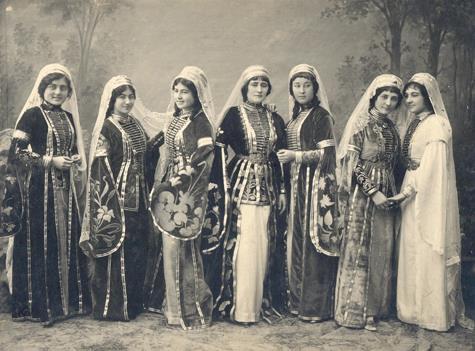 Какие девушки России считаются самыми красивыми