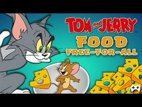 Tom and Jerry 10 Free Download