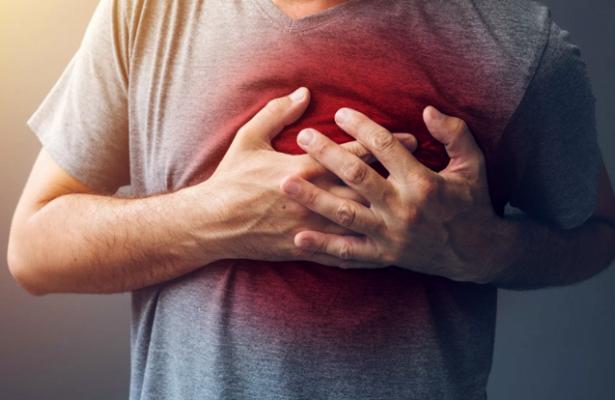 Назван неочевидный фактор, увеличивающий риск болезней сердца