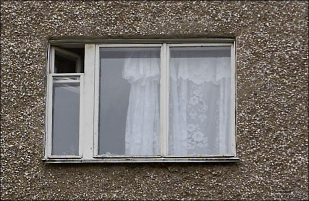 ВЕкатеринбурге пойманы ограбившие пенсионерку оконные воры