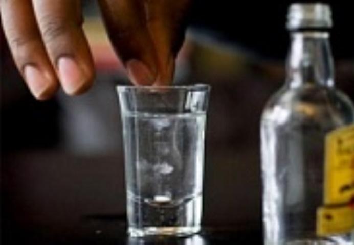 Таблетки от алкоголизма что подсыпать