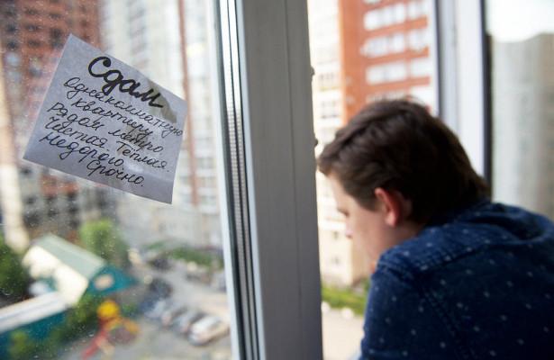 Россиянам рассказали, какуйти от«серой» схемы сдачи жилья варенду