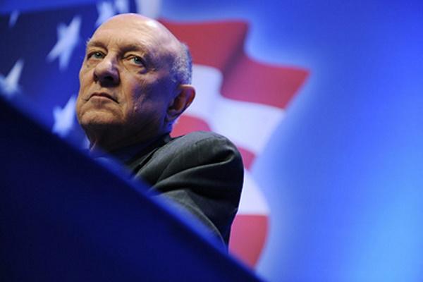 Бывший глава ЦРУобвинил Хрущева всмерти Кеннеди