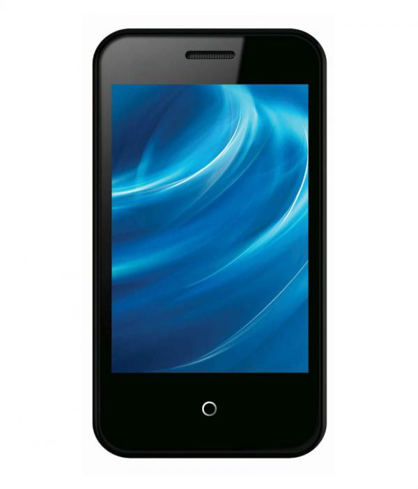 Intex cloud y2 user guide