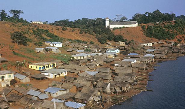 Власти Кот-д'Ивуара ибунтующие военные достигли соглашения