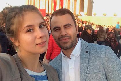 Туристка выяснила утурка поразившие егоявления вжизни россиян