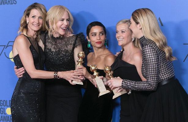 Лицемерные актрисы завалили мужчин доносами иоскорблениями