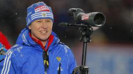 Валерий Медведцев: «Юношей ужевдетском возрасте загружают дотакой степени, чтоонивообще теряют интерес кспорту»