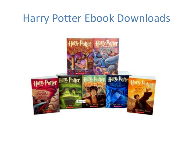 oks with free ebook downloads available - Goodreads