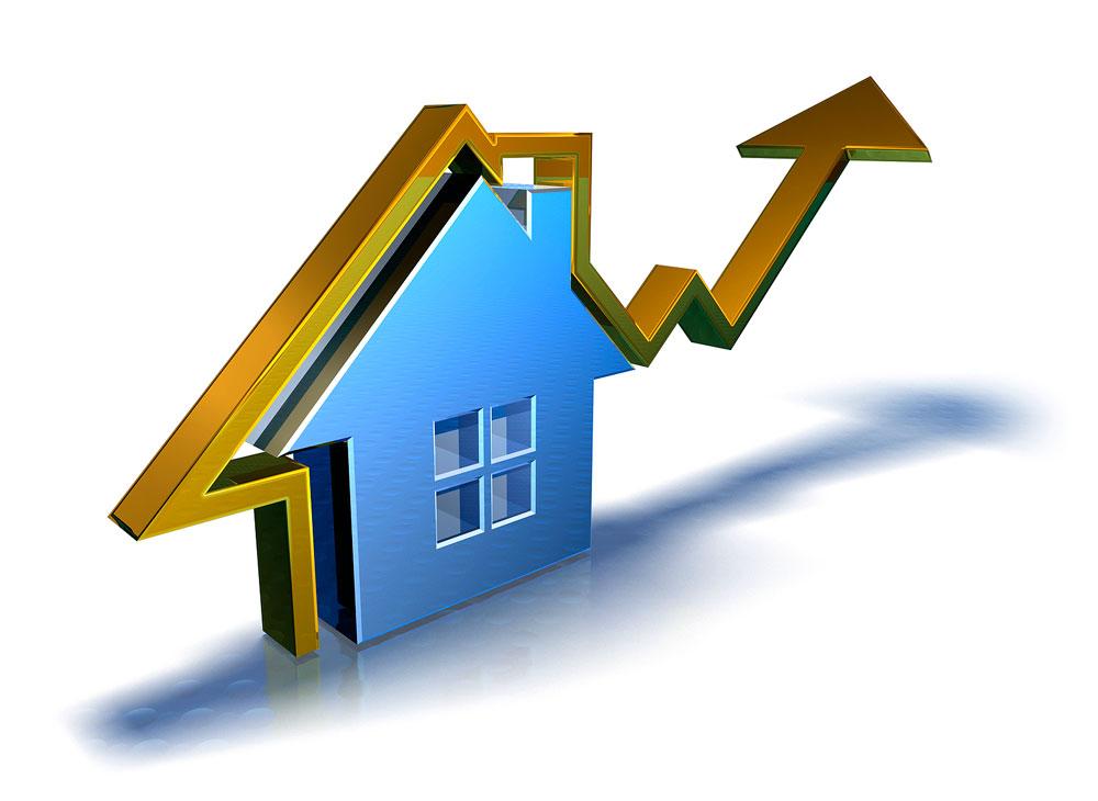 Недвижимость в испании риски