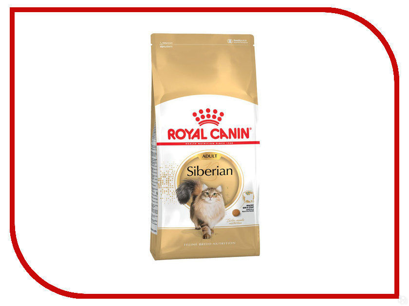 Корм royal canin kitten 36 корм