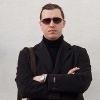 Фото Евгений Кравцов