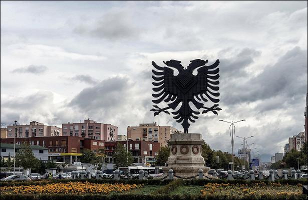 Посольство РФвАлбании отреагировало наобвинения против дипломата