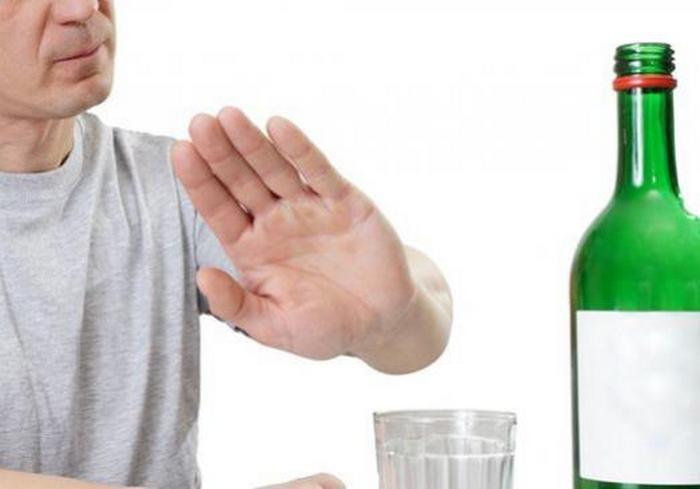 Как вылечить быстро от запоя
