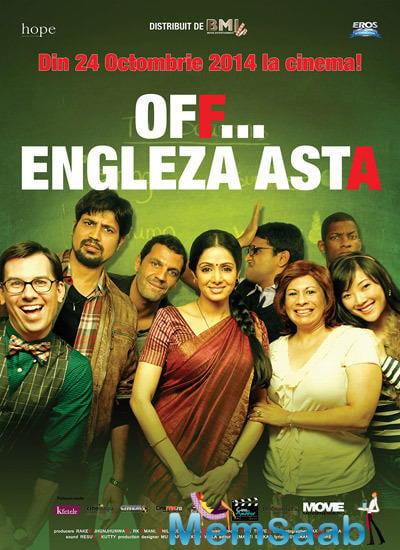 best Hindi Full HD Video Songs images on Pinterest