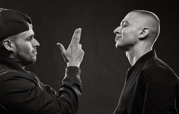 Ожидается звездопад: чтобудет срусским рэпом в2018 году