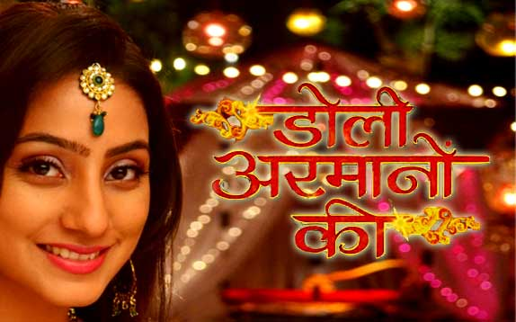 Vishkanya Serial on Zee TV - MT Wiki Providing Latest Zee