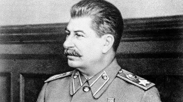 Куда исчезло завещание Сталина