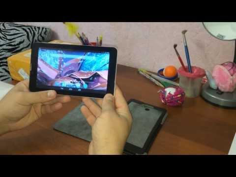 Китайский планшет на алиэкспресс отзывы