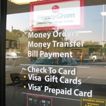 Atlanta payday advance