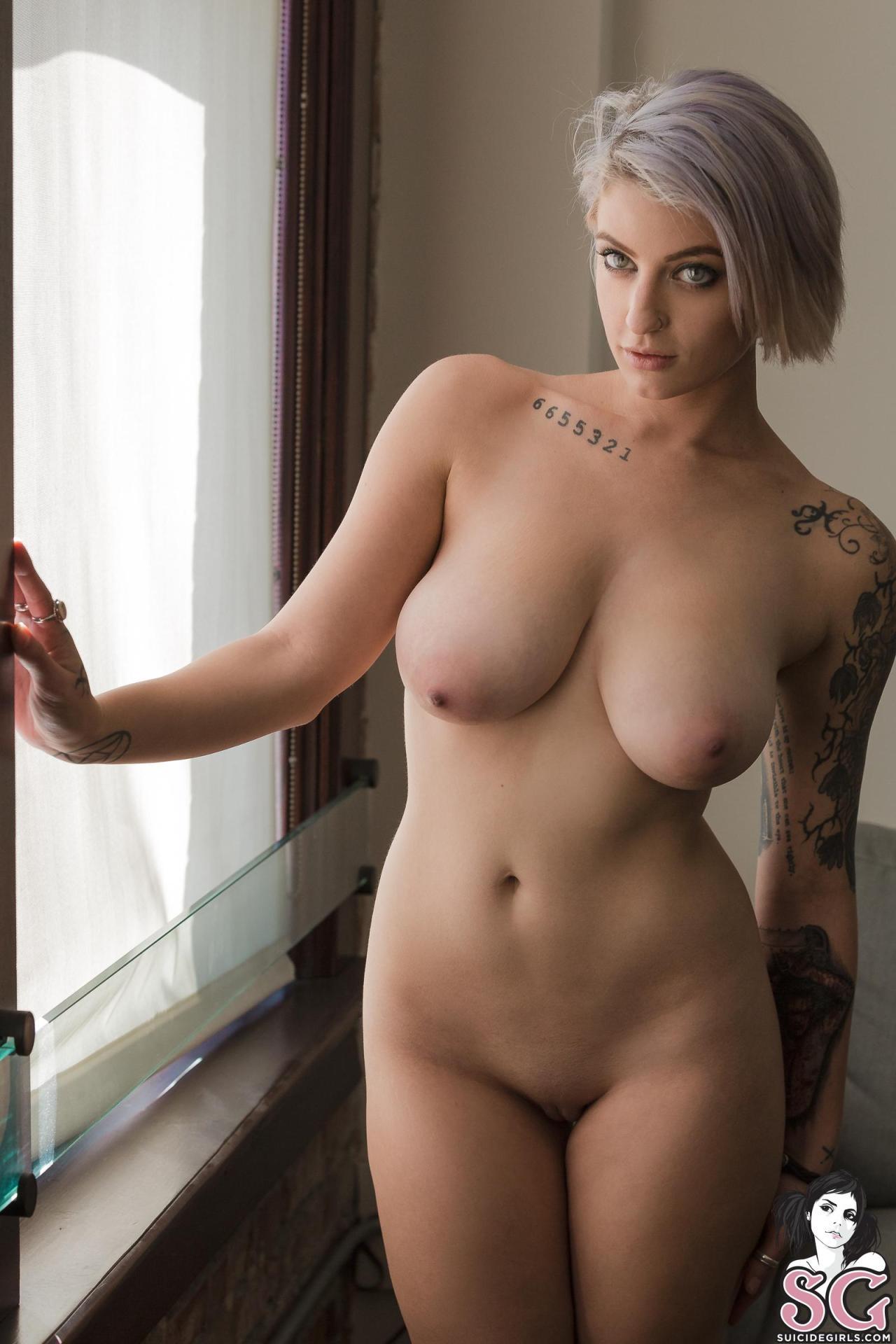 Free busty sluts hardcore